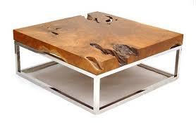 Diy Wood Slab Coffee Table by Coffee Table Exciting Reclaimed Wood Coffee Table Woven Coffee