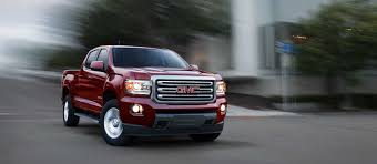 100 Build Gmc Truck GM To 40000 Additional Colorados Canyons In 2017
