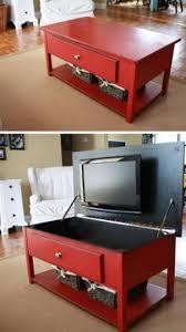 tv dans cuisine que ce soit dans la cuisine le salon ou les chambres les affaires