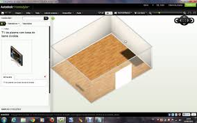 Autodesk Homestyler Designer De Casas - YouTube Autodesk Homestyler Easy Tool To Create 2d House Layout And Floor Online New App Autodesk Releases An Incredible 3d Room Neat Design Home On Ideas Homes Abc Interior Billsblessingbagsorg Download Free To Android Charming Kitchen Contemporary Best Inspiration Announces Free Computer Software For Schools How Screenshot And Print From Youtube On