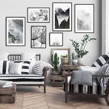 deko bilder drucke wandbild abstrakte deko bilder günstig