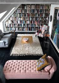 129 best Dream Home images on Pinterest