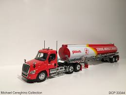 Diecast Replica Of Pilot Flying J Freightliner Cascadia Fu… | Flickr Diecast Replica Of Kdac Expedite Volvo Vnl670 Dcp 32092 Flickr Promotions Nemf 164 Vnl 670 With Talbert Lowboy Cr England Promotions Tractor Trailerslot Of Direct Inc Your Source For Corgi Ertl Erb Transport Intertional 9400i Die Cast Kenworth W900 Rojo 199900 En Mercado Peterbilt 387 With Kentucky Trailer 1 64 Scale Ebay The Worlds Newest Photos Model And Hive Mind Monfort Colorado Truck Trucks Cars Promotion Toys1com