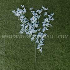 100 Flannel Flower Glass Wedding Decor Mall For Home Decor Ceramics Vases