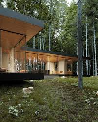104 Wood Cielings The Continuous Ceilings Trend Warmth And Texture Indoors And Outdoors Archdaily