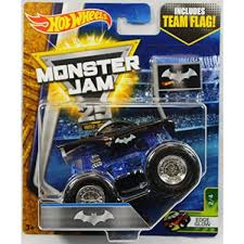 Obral Hot Wheels Monster Jam 1: 64 Scale Truck-Batman-Intl - Obral.co Batman Monster Truck Andrews Awesome Picks Genuine Coloring Pages Dazzling Ideas Bigfoot Tobia Blog Batman Monster Truck Monster Truck Autograph Batman Norm Miller 8x10 Photo 1000 Jual Hot Wheels Jam Di Lapak 8cm Toys Charles_effendhy Birthday Invitations Walmart For Design Higher Education Trucks New Toy Factory Cartoon For Kids Youtube Wallpaper Lorry Auto 2048x1152 Detailed Diecast Spectraflames 1 55 2011 Travel Treads 6 Flickr