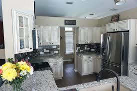 Waypoint Cabinets Customer Service by Metro Flooring U0026 Cabinets In Oviedo Florida