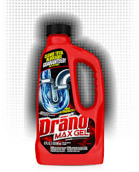 100 diy drano for bathtub drano 42 oz drain max gel clog