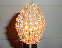 chandeliers design magnificent chandelier light covers glass