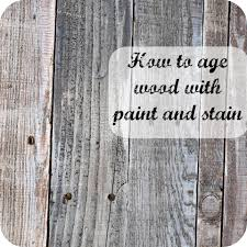 How To Age Wood With Paint And Stain | Simply Swider | Barn Homes ... How To Age Wood With Paint And Stain Simply Swider Barn Homes Wood Paneling 25 Unique Aged Ideas On Pinterest Aging Distressing Reclaimed Barn Wood Tiles Flanders Pattern Package Junk Whisper Reclaimed Tiles Old English Package Diy Accent Wall Grey Natural Brown Shades Mixed Our Custom Door Babydog Gate Brings Style Your Home While The Most Inexpensive Way Stain Blesser House New At Yard Three Mile Creek Post Beam 20 Faux Finishes For Any Type Of Shelterness Rustic Colors Square Background Image Photo Bigstock