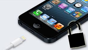 C³mo desbloquear el iPhone 6