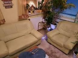 sessel wohnzimmer in bautzen ebay kleinanzeigen