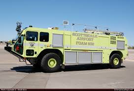 100 Oshkosh Truck Corp Striker 1500 Fire Arff S Accessories And