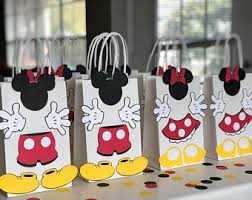 Mickey And Minnie Bathroom Sets by Mickey And Minnie Etsy