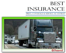 100 Best Commercial Truck Insurance AutomobileFtLauderdale Ing Ing