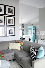 Tiffany Blue Living Room Decor by Tiffany Blue Living Room Decor Militariart Com