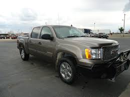 Stratford - Used GMC Sierra 1500 Vehicles For Sale Stratford Used Gmc Sierra 1500 Vehicles For Sale 2500hd Lunch Truck In Maryland Canteen Tappahannock 2017 Overview Cargurus Sierras For Swift Current Sk Standard Motors Raleigh Nc 27601 Autotrader 2018 Slt 4x4 In Pauls Valley Ok Gonzales Available Wifi Wishek 2008 Smithfield 27577 Boykin Walla