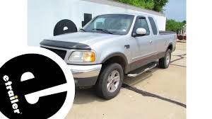 Install Bully Round Nerf Bars 2002 Ford F150 Nb 1303x - Etrailer.com ... New Nfab 3 Step Nerf Bars Truck Pinterest Bar Jeeps And Vehicle 092014 F150 Nfab Towheel Steps Supercrew 65ft Raptor Oe Style 4 5 Curved Oval Black Side Boards For 072018 Silverado Amazoncom Westin 231950 Polished Automotive Lund Latitude Free Shipping On Running Big Country Accsories In Round Classic 371964 211950 Platinum Bar Wikipedia Intertional Products Nerf Bars Running Boards Lund Truck Ru 300 Car Parts Exterior Auto