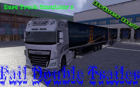 ☆ Euro Truck Simulator 2 ☆Fail Double Trailer - YouTube 20 Truck Drivers On The Spookiest Thing To Happen Them In Our Vehicle Images Tctrucking Yemen Tc Chapala Water Trucking As Of 16 November Datasets Tc Best Image Kusaboshicom Summers Flatbed Oversized Haulers Pennsylvania Tccs Driver Traing Program Long Distance Driving On Euro Simulator 2 Episode 3 Total 2018 57000l6 Compartment Tc406 Quad Petroleum Trailer Tc117enhancements Todays Truckingtodays Door To Door With Europes Transport Industry July 2017 Trip Nebraska Updated 3152018