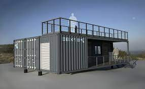 104 Shipping Container Design On A Budget 17 Awesome Ideas Markets