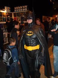 Long Halloween Batman Pdf by Batman Wikiwand