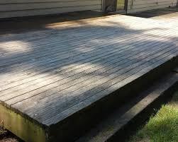 superdeck deck and dock elastomeric coating colors deck restoration duckback deck dock elastomeric coatings