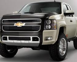 Download Chevy 2014 Truck Silverado Archives | Car Wallpapers 2014 Chevrolet Silverado 1500 2lt Z71 4wd Crew Cab 53l Backup Rollout Fleet Owner Used Chevy Lt 4x4 Truck For Sale In Ada Ok Jt604a 072013 Raptor Ssr Running Boards 13010038 Zone Offroad 65 Spacer Lift Kit 42018 Chevygmc Bed Truxedo Lo Pro Tonneau Cover Reviews And Rating Motor Trend Autoblog New For Trucks Suvs Vans Jd Power 42015 Led Grille This Rigid Industries Complete