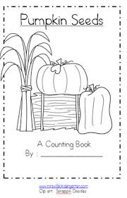 Preschool Halloween Books Activities by Mrs Wills Kindergarten Freebie Stuff Pinterest