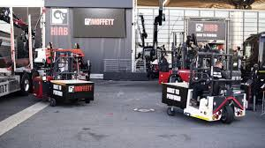 The MOFFETT Truck Mounted Forklift Show - More Than Just Top ... Moffett M5 Truck Mounted Forklift Hiab 2008 Manac 45 X 102quot Flatbed Moffett Trailer Spencerville In Fork Lifts Nz Trucks Limited Truck Mounted Forklift Deliveries Burden Transport Agent Service Parts Ireland Tss Ltd Concept Cargotec Holding Pdf Catalogue Light In Opperation At Depot Stock Photo Forklifts Uk Home Facebook 4 Factors To Consider When Buying A