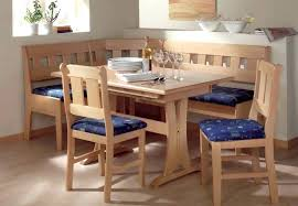 Corner Kitchen Booth Ideas by Dining Table Breakfast Nook Ideas Corner Kitchen Bench Dining