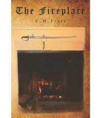 The Fireplace Buy The Fireplace Online At Low Price In India On