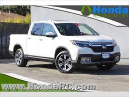 2018 Honda Ridgeline Pricing For Sale