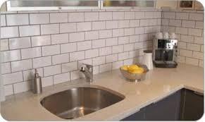 beltile white subway tile 3x6 glossy 3x6 beltile tile and