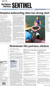 Lamps Plus Westminster Co by Northglenn Thornton Sentinel 0827 By Colorado Community Media Issuu