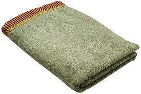 Avanti Outhouse Bath Accessories by Amazon Com Avanti Linens Banana Palm Bath Towel Linen Home