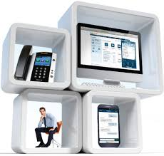Cloud Phone Systems | Ring Central Reseller | GrowIT Media Ringcentral Pricing Features Reviews Comparison Of Cloud Communications Zenos Polycom Vvx310 Voip Phone For Ring Central 2314461001 New By Experts Users Best Review 2018 Businesscom Systems Reseller Growit Media Register Cisco Phones To Noncisco System Third Party Call Telecommunication And Redfynn Technologies Vs Vonage 8x8 Nextiva Ooma