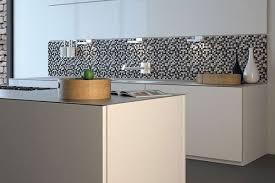 küche fliesenwelt