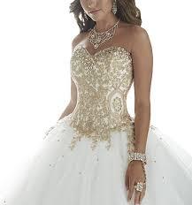 online get cheap gold long corset dress aliexpress com alibaba