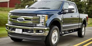 Ford F250 Super Crew – Harrisburg Budget Rent A Car