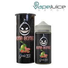 Bomb Bombz God's Gift E-Liquid 100ml G Fuel Weekly Promotions And Exclusive Offers Low Carb Keto Snack Cakes Flaxbased Cherry Almond Flavor 6 Gluten Free Soy Opticaldelusion On Twitter Httpstcos5wcasvhqo Use Coupon Code Japan Crate August 2019 Subscription Box Review Coupon Hello 10 Off Healthy Habits Coupons Promo Discount Codes Wethriftcom Nuleaf Naturals Codes Updated 50 Deal Getting Started With Nectar For The Gods Plant Nutrients Stig Disposable Pod Device Pack Of 3 Bomb Bombz Gift Eliquid 100ml Mikusu Special Jpmembers Jetprivilege Delightful Detours Flavorgod Spices 156g Ranch God Staples Laptop December 2018