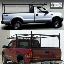 100 Vanguard Truck Racks 54 Rack Ford Van Roof Aluminess