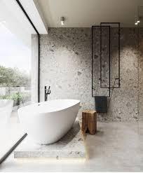 modern bathroom home style badezimmer design badezimmer