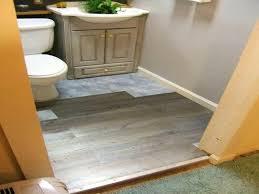 peel stick vinyl wood floor 2 self tile and flooring image of