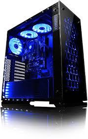 pc gamer bureau vibox nebula rsr530 106 pack pc gamer 3 4ghz cpu amd