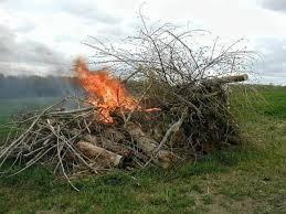 cobb burning ban starts may 1 marietta ga patch