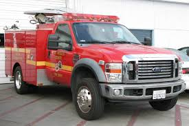 CA, Los Angeles County Fire Department Command Truck B P Towing Inc Home Los Angeles Towtruck Texture Gta5modscom Aaa Motors Impremedianet 18 2452jpg Police And Nicb Warn Of Bandit Tow Truck Scams Dodges La The Daily Beast Fox Towing Tel 323 7989102 Budget 15 Reviews 4066 E Church Ave Fresno Car Towed In The Fashion District Towtruck Driver Kids Ar Flickr Howard Sommers Photo Gallery