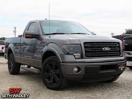 Used 2014 Ford F-150 FX2 RWD Truck For Sale In Perry OK - PF0134 Sellanycarcom Sell Your Car In 30min2014 Ford F150 An Amazing Pautomag 2014 You Can Drive You Just Cant Have Any Fun Mykey Curbs Teen Tremor Review Ftx Kodiak Brown Fully Loaded Youtube New For Trucks Suvs And Vans Jd Power For Sale Top Car Reviews 2019 20 2018 5 Ecoboost Release Video Likes Dislikes On The Svt Raptor 042014 To 2017 Cversion Kit Fibwerx