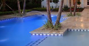 swimming pool tile ideas pool design ideas