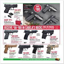 Cabelas Gun Cabinet by 100 Cabelas Gun Safe Accessories Hyskore Professional