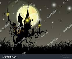 Spirit Halloween Omaha by Halloween City Sarasota